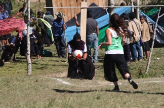 futbolfemeninoezln