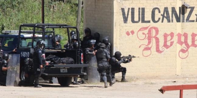 n-policia3-800x400