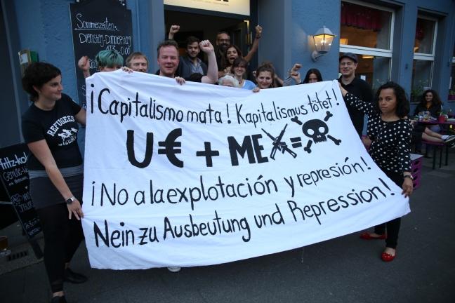 alerta_dusseldorf_protesta_cumbre_ue_mex