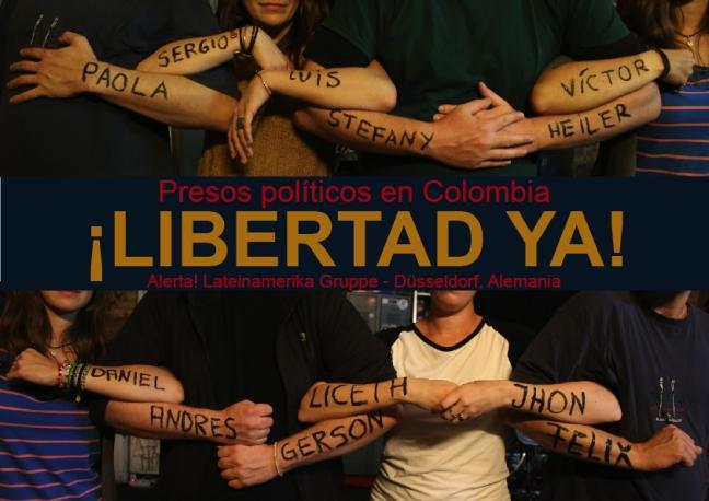 alerta_por_congreso_de_los_pueblos1