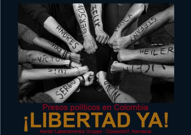 alerta_por_congreso_de_los_pueblos21