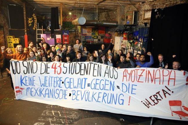 duesseldorf_solidaridad_con_ayotzinapa
