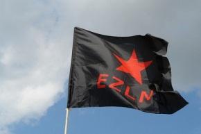 bandera_ezln