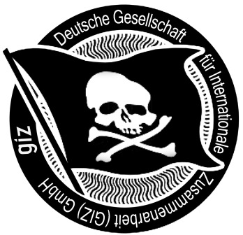 giz_pirata