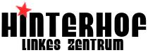 hinterhof-logo