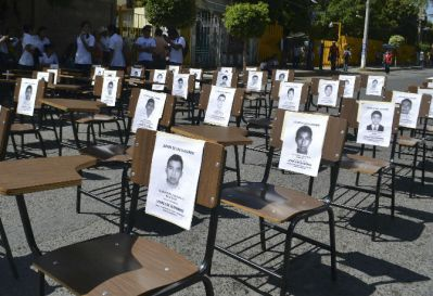 manifestaciones_ayotzinapa