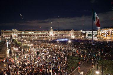 mexico-ayotzinapa-protest-18
