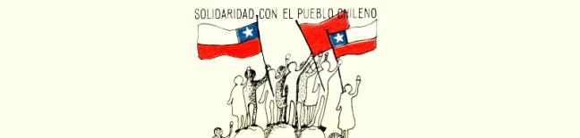 solidaridad4