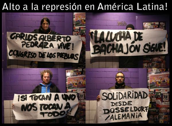 solidaridadbachajoncongresokl