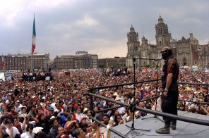 CddeMexico